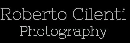 Roberto Cilenti Photographer